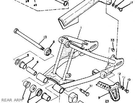 wiring diagram yamaha xt 125 with Yamaha Xt250 Carburetor on T3306593 Need wr250 2004yamaha wire schametics furthermore Yamaha Dt250 Wiring Diagram moreover Yamaha Xt250 Carburetor as well T4345159 Need know timing yamaha 450 yfz furthermore Yamaha Motorcycles Xt 600 Wiring Diagram.