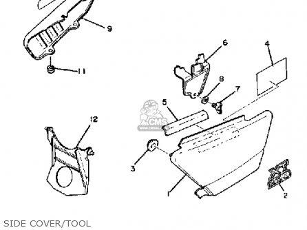 yamaha xt250 dual purpose 1981 b usa side covertool_mediumyau1059d 3_6ec4 1981 xs1100 wiring diagram yamaha wiring diagram wiring diagram 1981 xs1100 wiring diagram at honlapkeszites.co