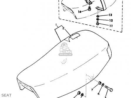 Mercury Tilt Trim Wiring Diagram also Yamaha Outboard Wiring Harness further Yamaha Outboard Tachometer Wiring Diagram Dolgular further Yamaha Tach Wiring Diagram likewise 1982 Yamaha Xs650 Wiring Diagram. on yamaha 703 remote control wiring harness