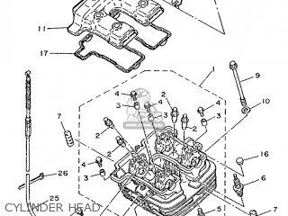 xt350 wiring diagram wiring diagram 2005 Xterra Wiring Diagram xt350 wiring diagram wiring diagramxt350 wiring diagram wiring diagram databaseyamaha xt350 1991 3yt1 europe 213yt 300e1