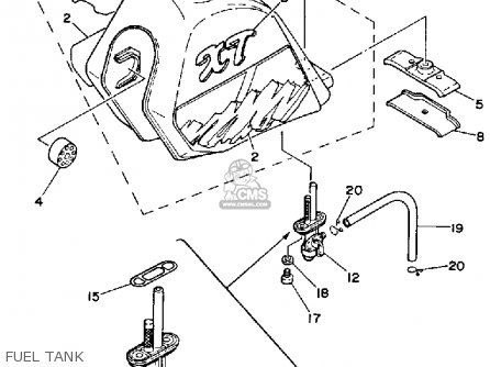 A Klf 300 Wiring Diagram likewise Federal 50cc Scooter Wiring Diagram also Wiring Diagram 2001 Polaris 250 additionally Car Audio Y further C3 Corvette Fuel Tank Diagram. on yamaha c3 wiring diagram