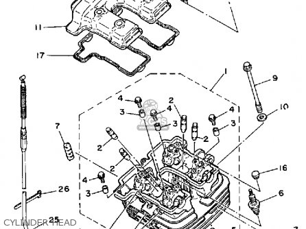 Yamaha XT350 DUAL PURPOSE 1986 (G) USA parts lists and ... on xs400 wiring diagram, xj550 wiring diagram, pw80 wiring diagram, xs650 wiring diagram, yzf-r1 wiring diagram, xs750 wiring diagram, xt225 wiring diagram, xs850 wiring diagram, it 250 wiring diagram, fz700 wiring diagram, xt250 wiring diagram, xv535 wiring diagram, fjr1300 wiring diagram, sr500 wiring diagram, rd400 wiring diagram, xt600 wiring diagram, sr250 wiring diagram, wr450f wiring diagram, fzr1000 wiring diagram, fj1100 wiring diagram,