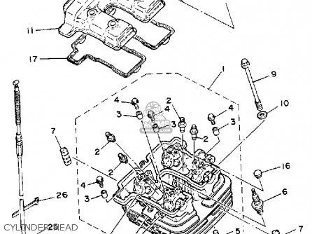 Malibu Engine Overhead Cam Diagram additionally Partslist also Engine Diagram Triton 4 6 Liter as well 3 6l Cadillac Cts Engine Diagram in addition 2001 Ford 4 6l Timing Mark Diagram. on dual overhead cam engine diagram