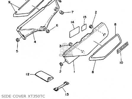 dual overhead engine diagram dual free engine image for user manual