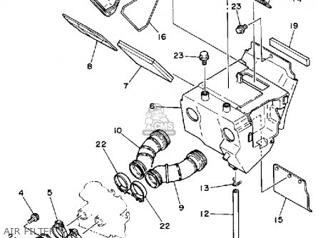 double head cylinder overhead cam engine diagrams  double