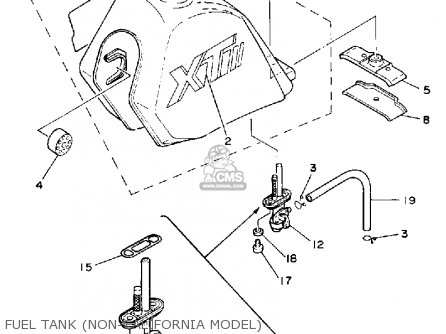 D16z6 Vtec Wiring Harness