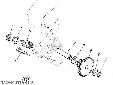 Partslist likewise Partslist as well Partslist further Partslist moreover Partslist. on yamaha xt350 oil filter