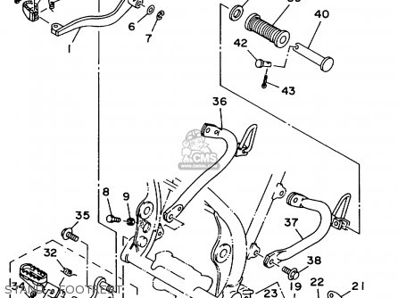 1993 Honda Prelude Wiring Diagram on 2001 acura integra fuse box
