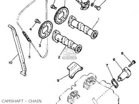 xt350 wiring diagram wr450f wiring diagram wiring diagram