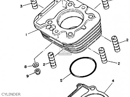 274906 Swapping Slt Chrome Bumpers For Sport Bumpers 2 furthermore 01 Caravan Power Steering Diagram in addition 2003 Buick Rendezvous Water Pump Replacement Removal further T10730745 Need belt routing diagram 2001 chrysler together with Cartoon Black And White Living Room. on 01 dodge caravan belt diagram