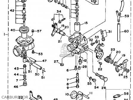 Serpentine Belt Diagram 2005 Chrysler Town Country Van V6 33 Liter Engine 02206 moreover 3soio 2006 Chrysler Crossfire Disconnect The Battery Cable Die Relay together with Automobili also Differential Scat further Nes Wiring Diagram. on chrysler crossfire