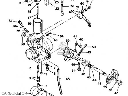 mercury outboard wiring diagram with Yamaha Dt 50 Wiring Diagram on 1979 Bronco Wiring Diagram likewise 8qp5v Hi Tan 1998 Bayliner Capri Mercruiser 3 0 Just as well Page4 moreover Wiring Diagram System Efi Save Mercury Outboard 2 5 And 3 0l V6 And Gearcase Faq also Hard Start Kit Wiring Diagram 3 Phase.