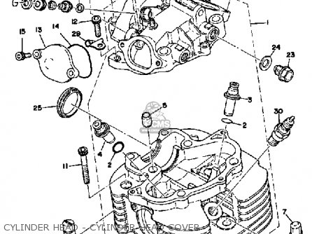 Tesla Roadster Diagram on bmw z3 wiring diagram