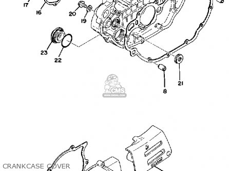 1981 Yamaha 650 Maxim Wiring Diagram further On A Yamaha Rd400 Wiring Diagram moreover 1981 Xs650 Wiring Diagram additionally 1981 Yamaha 400 Xs Wiring Images together with 1987 Kawasaki Atv Wiring Diagram. on xs400 wiring