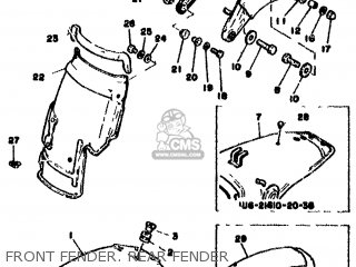gm ls engine covers holley 241 91 ls valve cover wiring