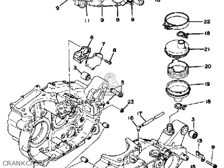 Ford Taurus Serpentine Belt Diagram And Timing Diagrams Allowed Visualize Also 93 D further Mazda 3 Fuse Box Engine  partment 2010 Avant Garde 2012 2013 Diagram as well Chevy Tahoe Engine Diagram Vacuum Diagrams 305 350 Firing Order Wiring With Regard Cooperative Photoshot Though furthermore LU6j 19158 in addition Electrical Design Interior System. on fuse box car purpose