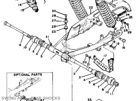 Virago 920 Wiring Diagram likewise Yamaha Xs 400 Wiring Diagram besides Contactor Wiring Diagram Problems as well Gl1000 Wiring Schematic besides Motorcycle Wiring Yamaha Xs1100. on xs400 wiring