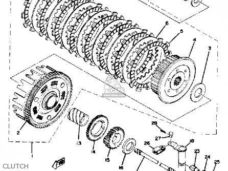 Radial Engine Cutaway Drawing in addition Steam Lo otive Schematic also Ph Diagram Refrigeration Cycle moreover Cars moreover Steam Engine Design. on wiring diagram for steam engine