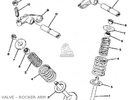 Partslist as well 01 furthermore Partslist likewise Partslist moreover Partslist. on four wire flasher