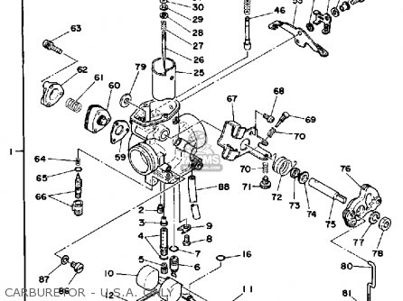 Whelen 295slsa6 Wiring Diagram