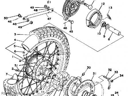 1997 Vmax 500 Xt Vx500xta Parts also Partslist additionally Partslist besides Partslist as well Partslist. on yamaha xt 500 carburetor