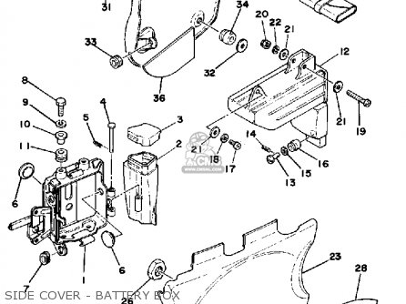 Wiring Diagram Warn Winch on wiring diagram for warn 2500 winch
