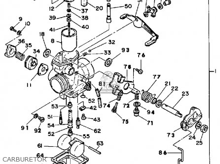 Yamaha Xt500 Wiring Diagram in addition Yamaha Wiring Diagram Legend furthermore 50 Hp Mercury Outboard Wiring Diagram furthermore Yamaha 9 Wiring Diagram as well Wiring Diagram Of Yamaha Jog. on gauges for yamaha 30 hp wiring