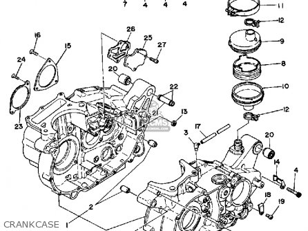 Honda City Pcv Valve Location together with 2000 Cbr 600 F4 Wiring Diagram furthermore Midland Air Brake System Diagram additionally Water Use Diagram further Water In Car Engine How To Fix. on wiring harness purpose