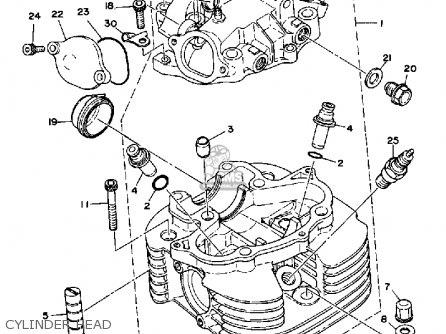 wiring diagram for johnson 60 hp outboard with Yamaha 2 Stroke Fuel Pump on Johnson 25 Hp Wiring Diagram as well Engine Diagram 1987 Evinrude Prop also Johnson 40 Hp Wiring Diagram moreover Suzuki Dt 55 Outboard Wiring Diagram additionally Evinrude Wiring Schematics.