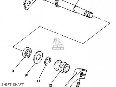 Partslist also Suzuki Lt80 Carburetor Diagram in addition A Quad Wiring Diagram For 70 moreover 1987 Suzuki Lt230e Wiring Diagram in addition Suzuki Lt80 Quadsport Wiring Diagram. on 2000 suzuki lt80 wiring diagram