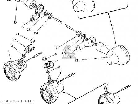 wiring diagram yamaha xt 250 with Yamaha Xt 500 Carburetor on Diagram For Wiring A Yamaha Sr250 together with Yamaha 350 1988 Wiring Diagram likewise 1991 Yamaha Xt350 Wiring Diagram moreover Yamaha It 200 Parts Diagram together with Yamaha Xt 500 Carburetor.