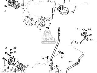 wiring diagram yamaha xt 125 with Yamaha Xt600 Headlight on T3306593 Need wr250 2004yamaha wire schametics furthermore Yamaha Dt250 Wiring Diagram moreover Yamaha Xt250 Carburetor as well T4345159 Need know timing yamaha 450 yfz furthermore Yamaha Motorcycles Xt 600 Wiring Diagram.