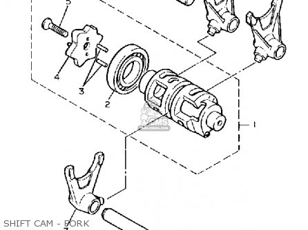 dual cam engine diagrams pontiac straight