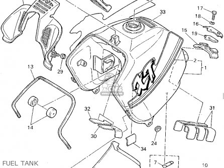 accel super coil wiring diagram with Triumph Bonneville Engine Diagram on Chainsaw Ignition Diagram also Accel Dfi Injector Wiring Diagram also Triumph Bonneville Engine Diagram also Accel Wiring Diagram further 90 Degree Free Wiring Diagrams Pictures.