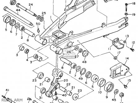 97 Ford F150 Firing Order Diagram further 1967 Camaro Rear Torque Arm Suspension together with 86 Monte Carlo Engine Diagram together with 91 Camaro Stereo Wiring Diagram together with Camaro 3800 V6 Engine Diagram. on 1967 firebird wiring diagram