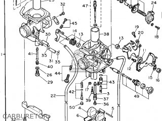 5 Hp Honda Outboard Motor Diagrams on yamaha outboard tachometer wiring