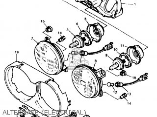 Wiring Diagram Cb700sc Nighthawk besides 2000 Bayou 220 Wiring Diagram likewise Xr100 Carburetor Diagram furthermore Honda Z50r Carburetor besides Honda Z50 Oil Pump Diagram. on honda xr80 wiring diagram