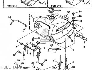 Wiring Diagram For Vacuum Cleaner additionally Honda St1100 1991 Usa Primary Shaft together with 1974 Honda Cb450 Wiring Diagram together with Honda Z50 Wiring Harness also 1979 Honda Gl1000 Goldwing Wiring Diagram. on honda ct70 wiring diagram