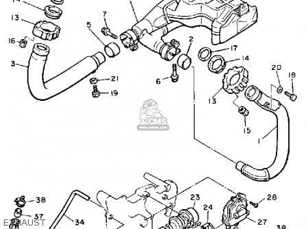 Honda Cb750 Bobber Wiring Diagrams also Yamaha Virago Headlight Switch additionally Worldcarslist   page yamahaxv535svirago default in addition Wiring Diagrams Virago 750 Bobber besides nb Pieces Moto. on virago 1100 bobber