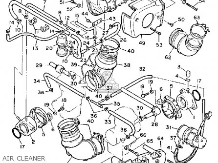 T2892314 Carburetor adjustments yamaha 450yfz as well Outboard Ignition Switch Wiring Diagram further Wiring Diagram For 110 Volt Electric Motor also Harley Davidson Wiring Diagram moreover 2001 Honda Recon Trx 250 Parts Diagram. on yamaha schematics