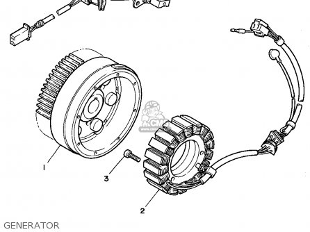 Wiring Diagram For 1963 Impala likewise Electric Wiring Diagram Ford Mustang 2009 besides Race Car Engine Parts likewise Armstrong Wire Diagram likewise 24V Dual Battery Wiring Diagram. on ford au ignition wiring diagram