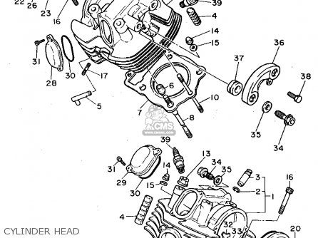 Kz750 Wiring Harness in addition Simple Motorcycle Wiring Harness in addition 1981 Cb 750 C Honda Wiring Diagram further American Ironhorse Wiring Diagram Diagrams together with Simple Wiring Diagram Motorcycle. on shovelhead chopper wiring diagram