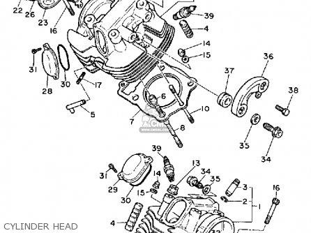 t2892314 carburetor adjustments yamaha 450yfz