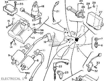 Home Generator Transfer Switch Wiring Diagram likewise Western Unimount Snow further Kohler Engine Ch620 Wiring Diagram further Feel Good Cars also Arc Fault Circuit Breaker Interruptors AFCI. on transfer switch schematic