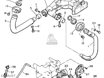 Polaris Ranger Winch Wireless Remote Control By Kfi Products as well Pontiac Pursuit Fuse Box Wiring Diagram Schemes in addition 2004 Honda Rancher Carburetor Diagram additionally 2013 Honda Ruckus Wiring Diagram together with Suzuki King Quad 4x4 Wiring Diagram. on wiring diagram for 2006 honda rancher