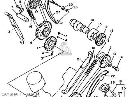 1989 kawasaki vulcan 750 wiring diagram  1989  free engine