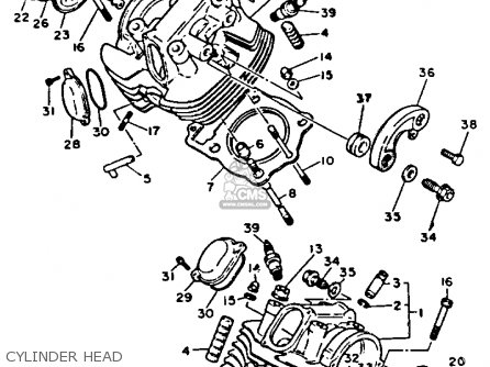 Honda 300 Fourtrax Body also Honda Goldwing Suspension as well Honda Goldwing Valve Timing Diagram Wiring Diagrams in addition Electrical Wiring Diagram Toyota Avanza likewise Ford Custom Cars. on honda st1100 wiring diagram