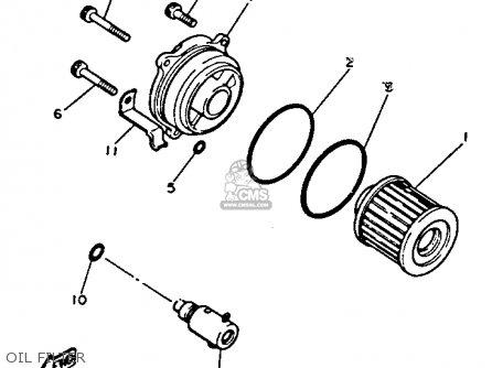 Harley Davidson Clutch Parts Diagram as well 36v Battery Wiring Diagram further Melex Golf Cart Wiring Harnesse besides 1984 Ez Go Electric Golf Cart Wiring Diagram besides Wiring Diagram 16 Rv Generator Transfer Switch. on hyundai golf cart wiring diagram