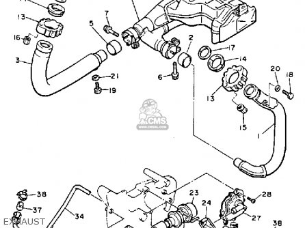 sportster wiring harness with Harley Davidson Fatboy Wiring Diagram on Volvo Body Parts Diagram in addition 96 Harley Sportster Wiring Diagram in addition Harley Wiring Diagram in addition Harley Davidson Fatboy Wiring Diagram also 79 Mg Mgb Wiring Diagram.
