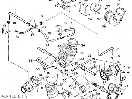Rotary 3 Position Wiring Diagrams in addition Partslist furthermore 2012 Kia Sorento Engine Diagram besides Carburetor as well T8990265 Need vacuum diagram 1987. on wiring diagram for cam switch